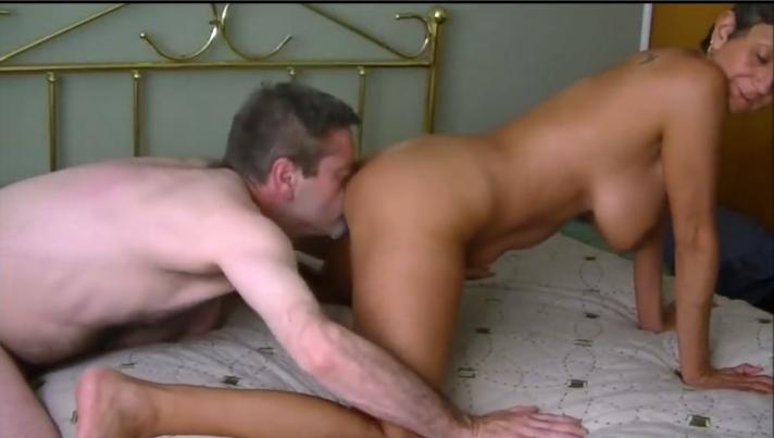 Hot gay tube