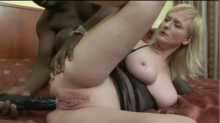 Kostenlose Oma Sexfilme